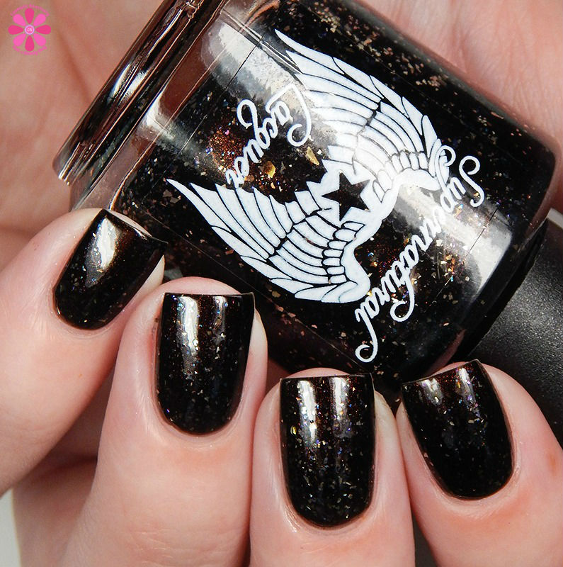 supernatural-lacquer-we-are-the-weirdos-mister-up