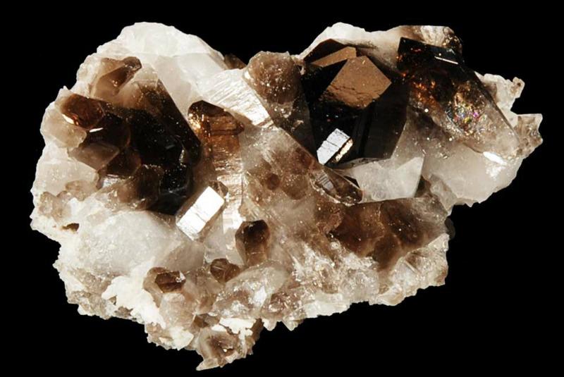kidzkit-smokey-quartz-cluster-2