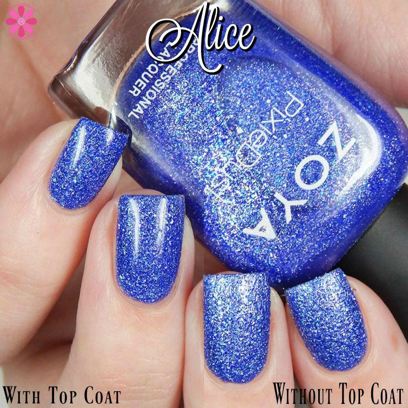 alice-split