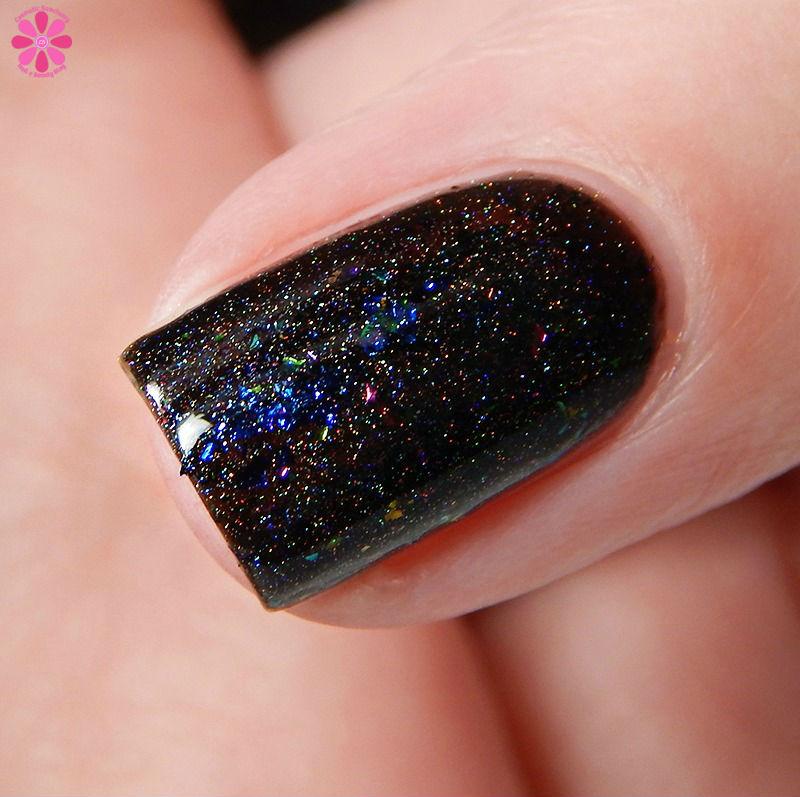aurora-borealis-macro
