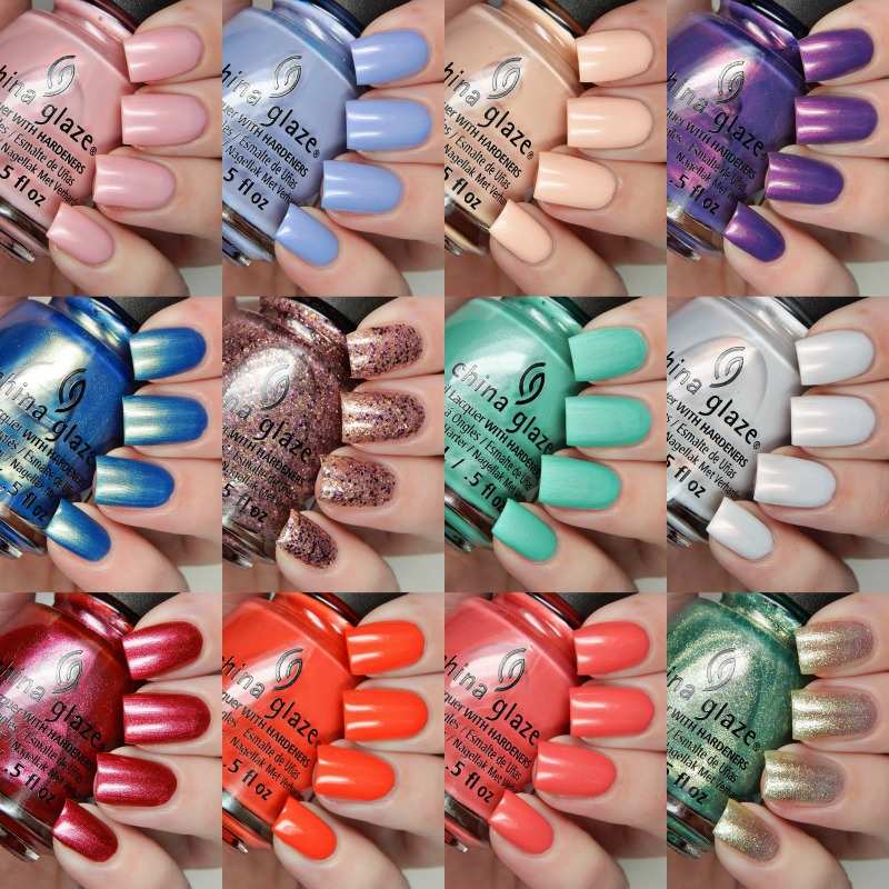china-glaze-seas-and-greetings-holiday-2016-collection-main-collage
