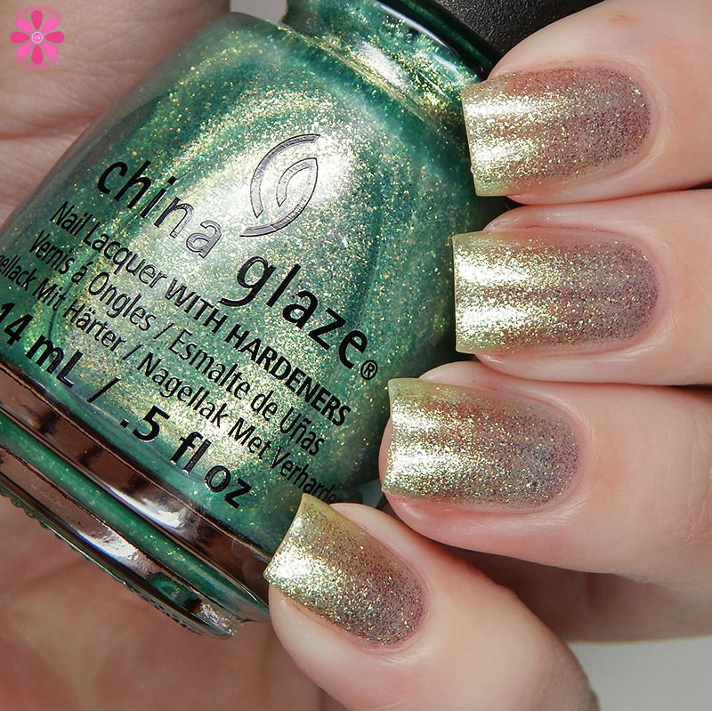 china-glaze-seas-and-greetings-holiday-2016-collection-twinkle-twinkle-little-starfish