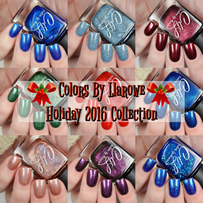 colors-by-llarowe-holiday-2016-collection-main-title