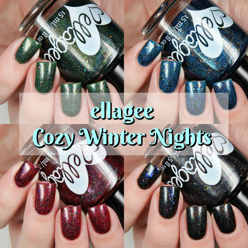 ellagee-cozy-winter-nights-main-title