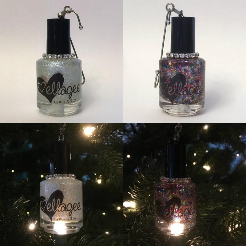 ellagee-holiday-ornaments