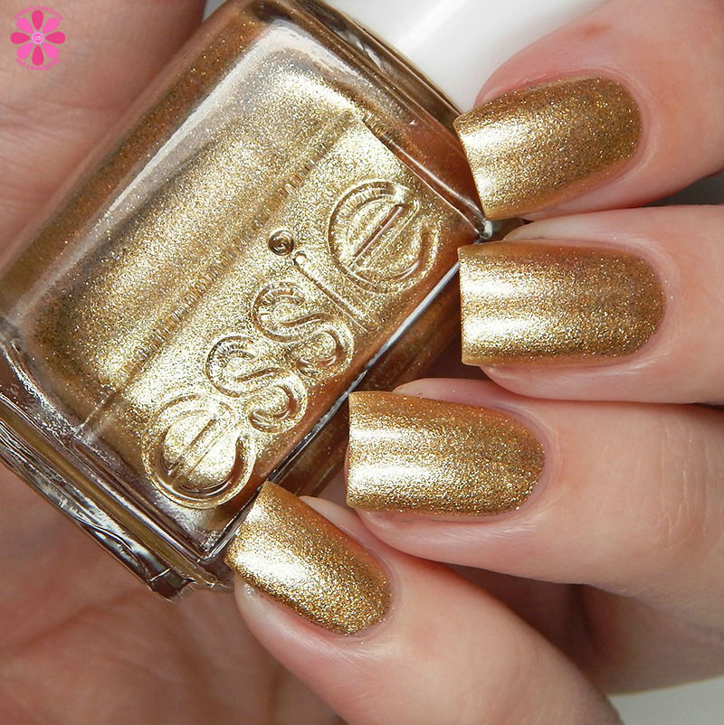 essie-winter-2016-collection-getting-groovy