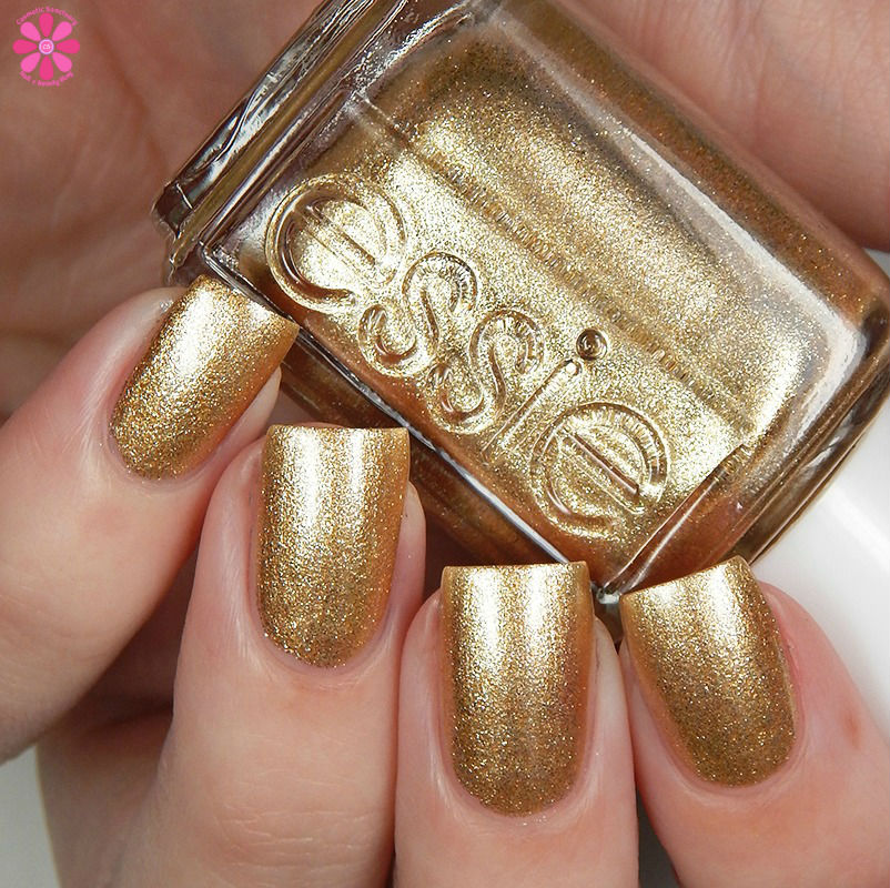 essie-winter-2016-collection-getting-groovy-up