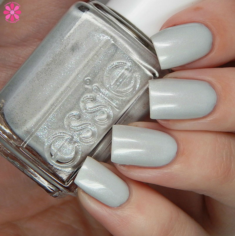 essie-winter-2016-collection-go-with-the-flowy