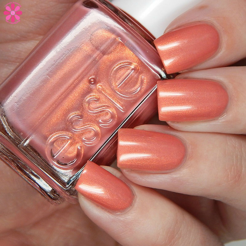 essie-winter-2016-collection-oh-behave