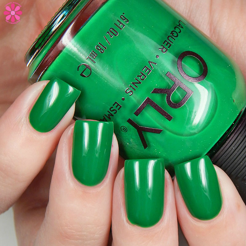 orly-invite-only-up