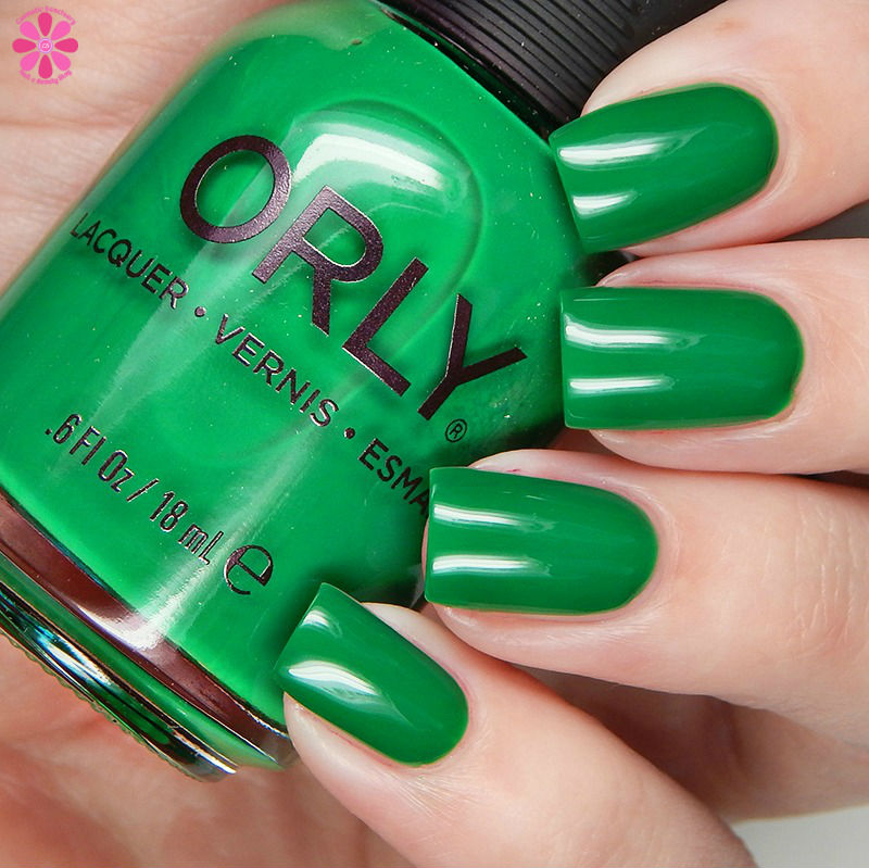 orly-invite-only