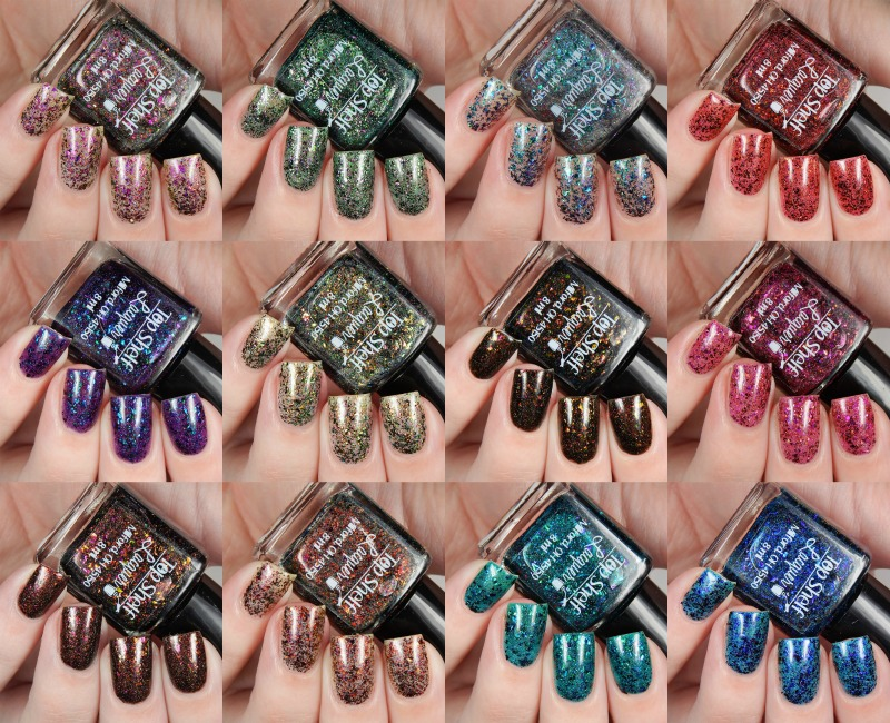 top-shelf-lacquer-holiday-flake-out-collection-main