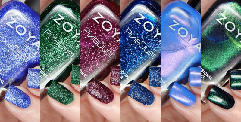 zoya-winter-2016-enchanted-collection-cover