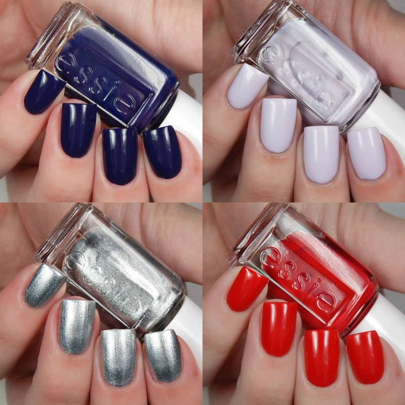 essie-holiday-2016-mini-set-main
