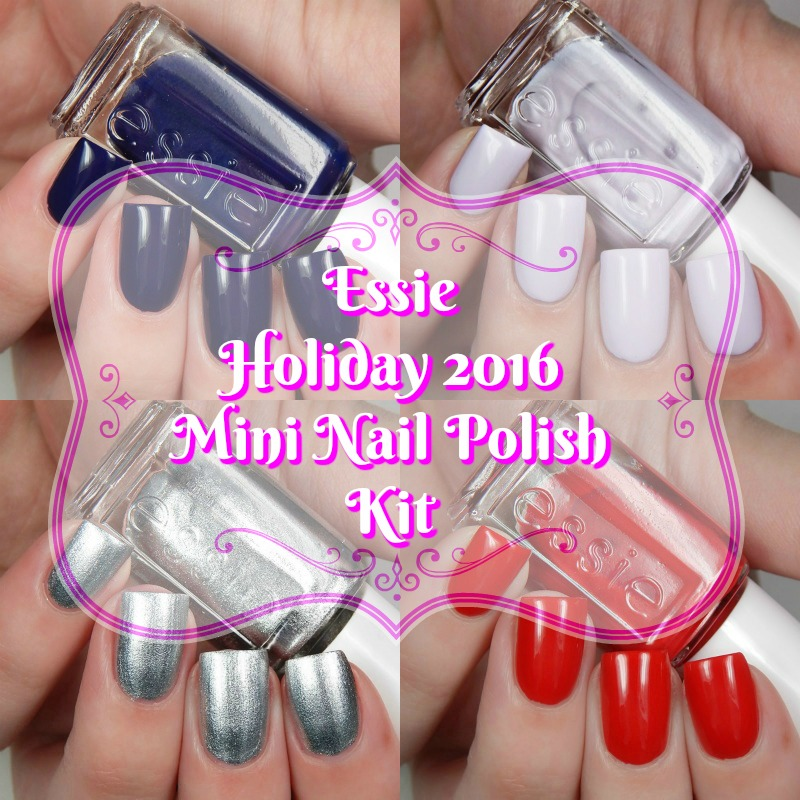 essie-holiday-2016-mini-set-main1