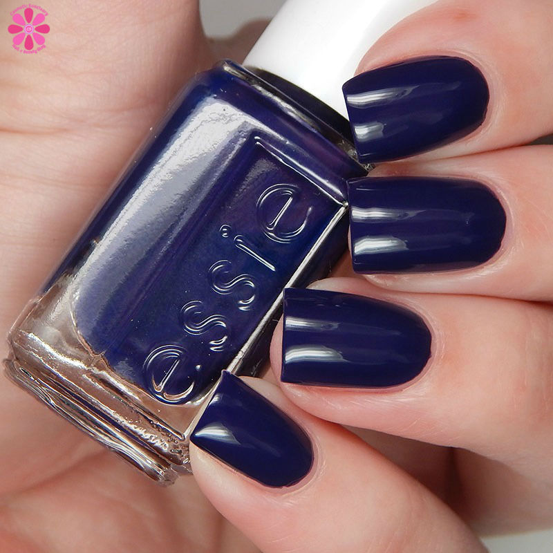 essie-no-more-film