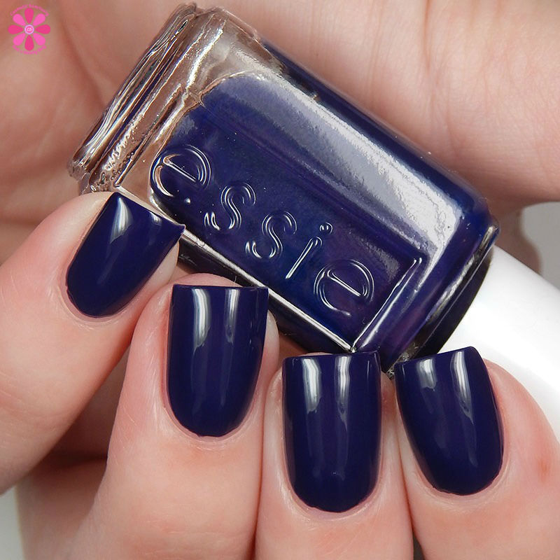 essie-no-more-film-up