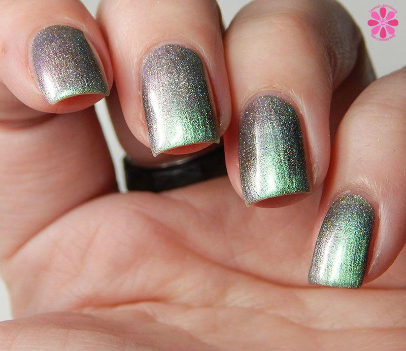 greenglow-full-2