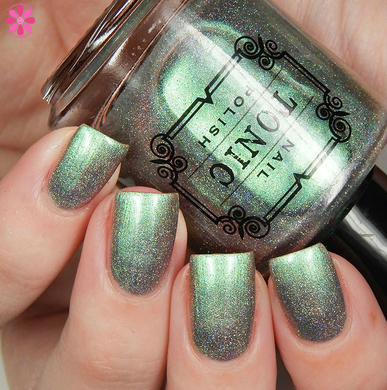 greenglow-up