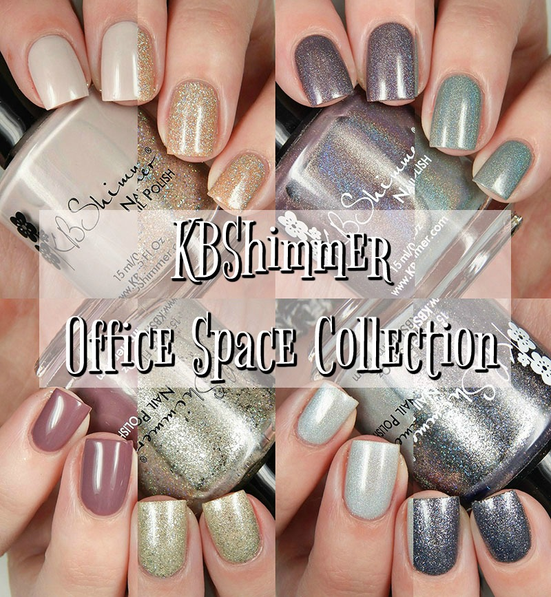 kbshimmer-office-space-collection-main-1