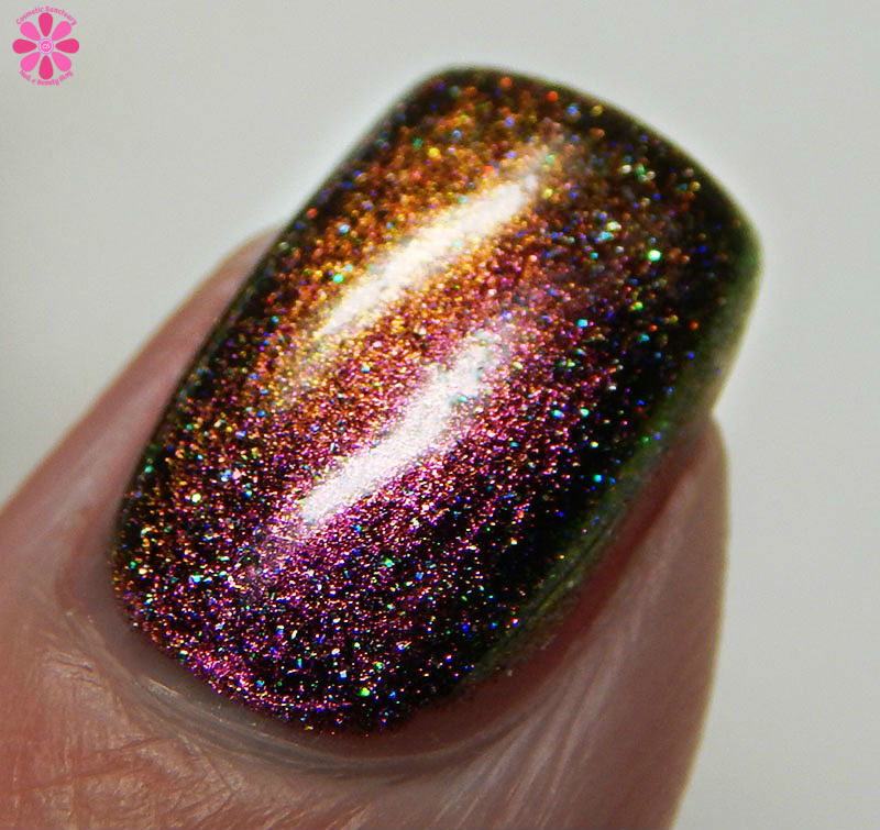 mermaid-scales-pointer
