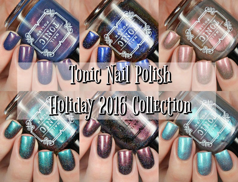 tonic-nail-polish-holiday-2016-collection-main