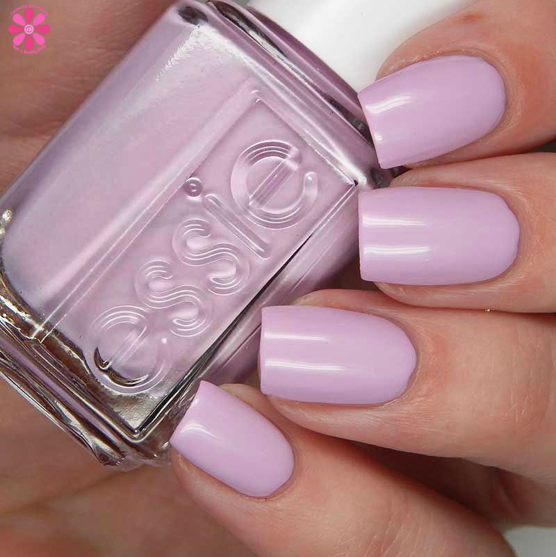 Essie Summer 2017 Collection Swatches And Review
