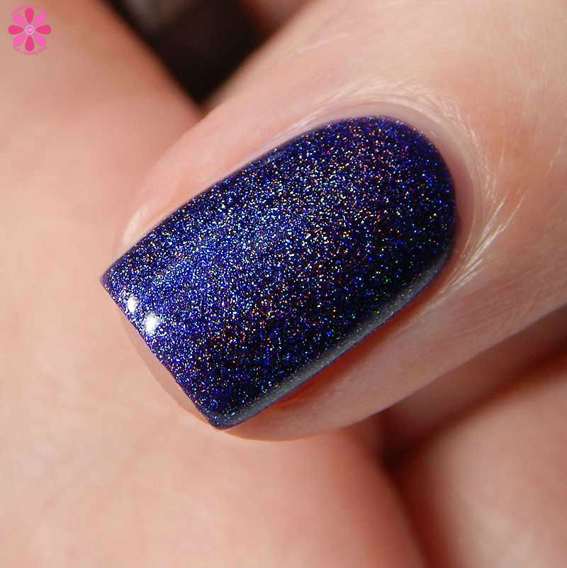 Pahlish May 2017 Releases Primadonna