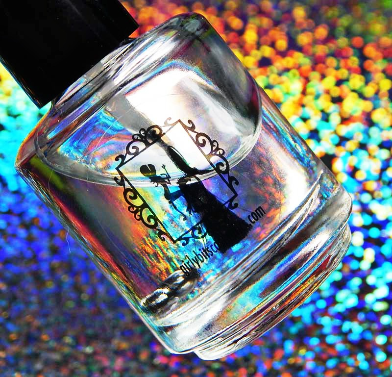 How To Speed Up Liquid Nails Dry Time - CrossfitHPU