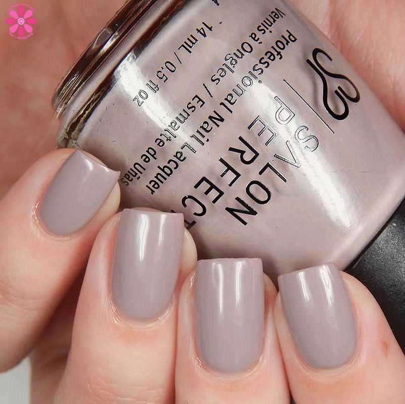 Nail Salons That Have Mood Polish Near Me- HireAbility