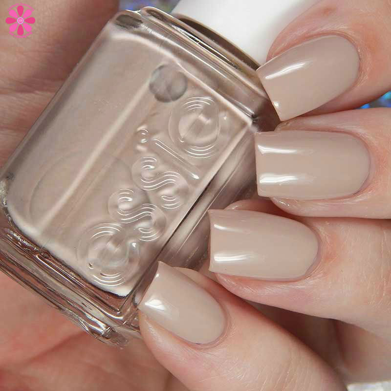 Good Lighting essie treat love & color new shades | cosmetic sanctuary