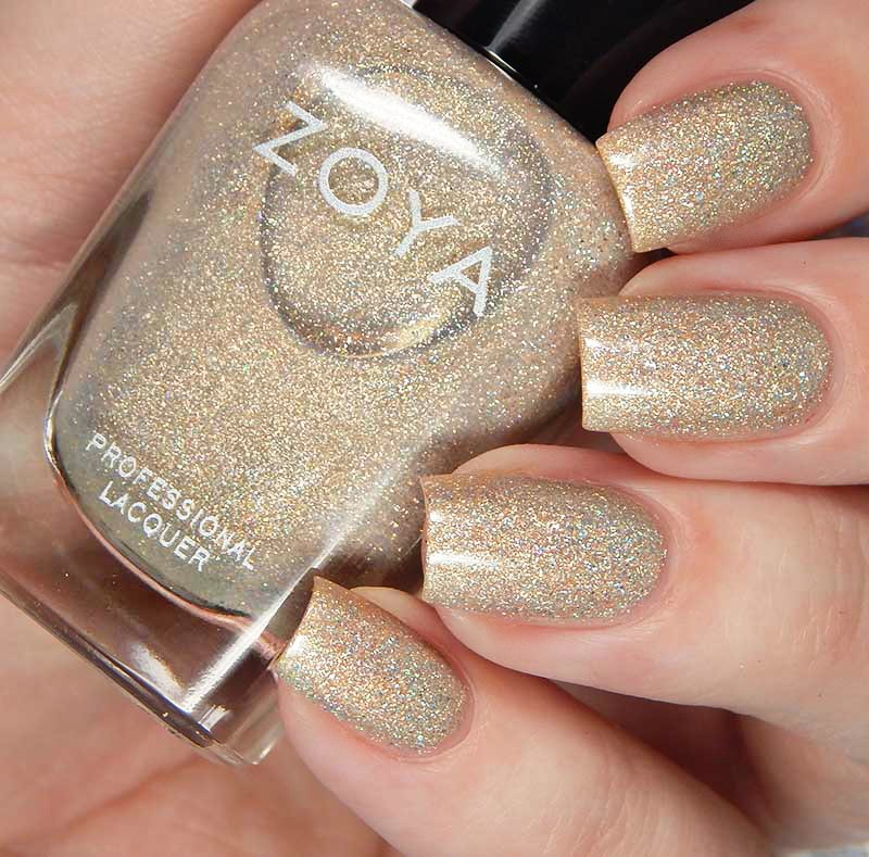 Zoya mystery box swatches review and reveal promotion zoya brighton reheart Images