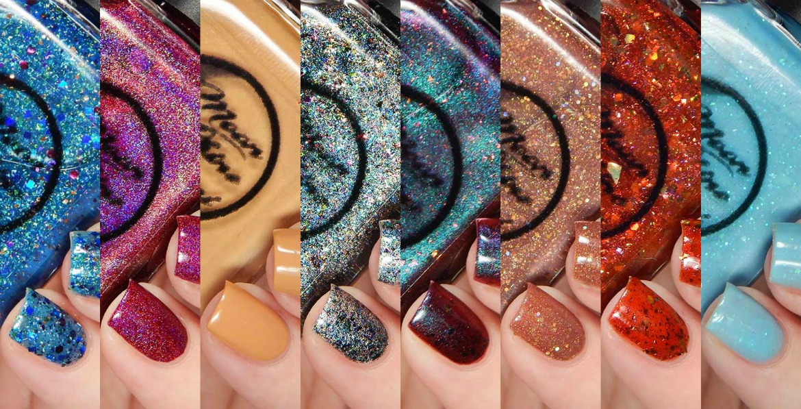 Moon Shine Mani Is This A Kissing Book? Collection