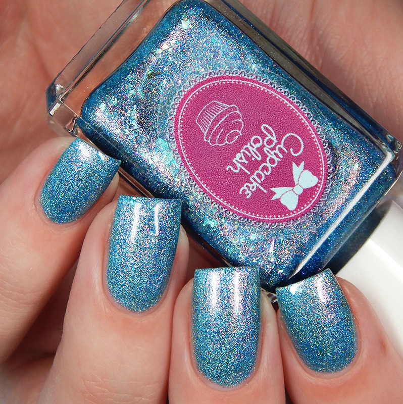 holo hookup may Open for more info hello everyone and welcome back to my channel today i'm bringing you a fun nail polish unboxing from both shimmer me box and holo hookup.
