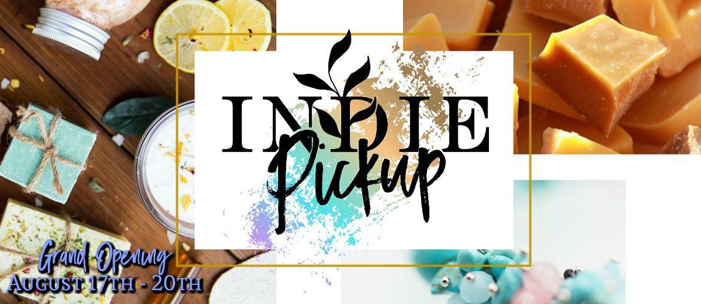 August 2018 Indie Pickup | Musicals