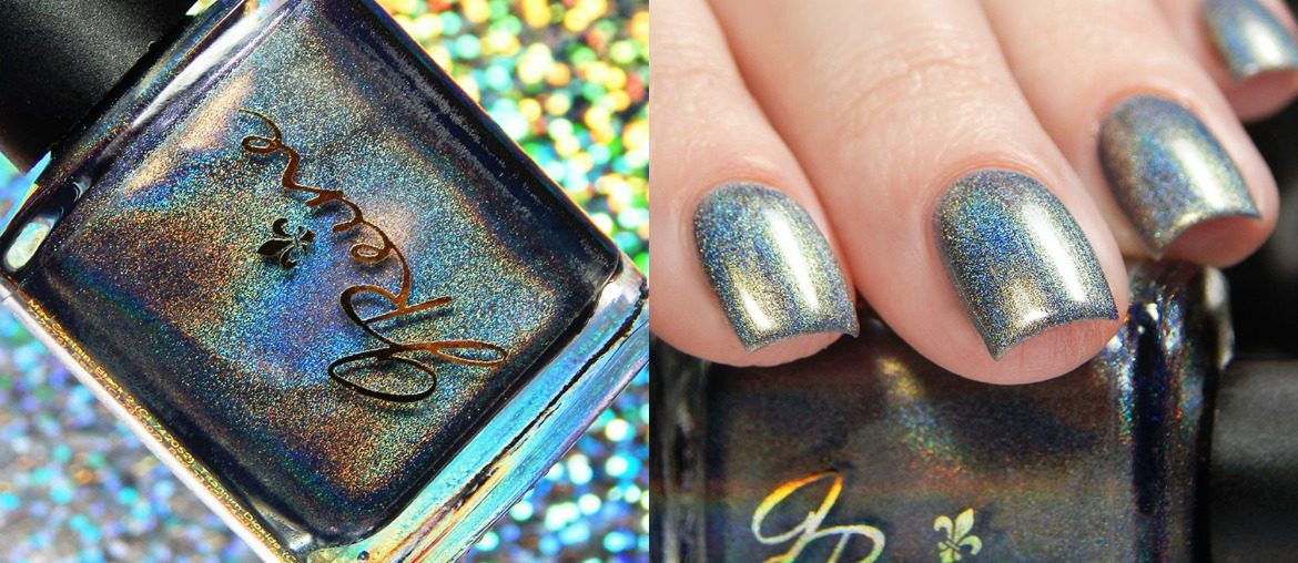 JReine Bits Of Reinebows | Girly Bits Exclusive