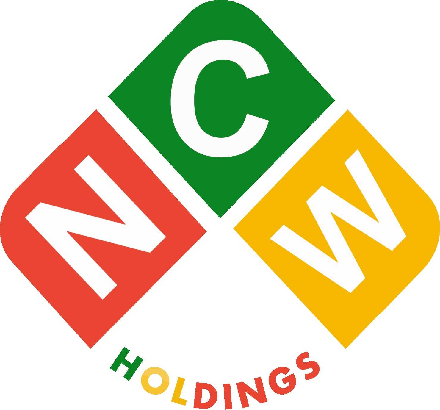 NCW Holdings
