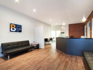 Bendigo Property Plus Office