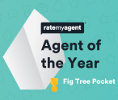 Agency+of+the+Year+2019