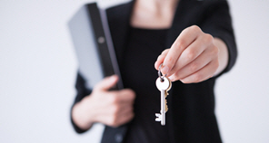 Looking to lease a commercial property?