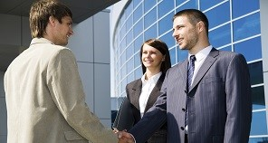 Thinking of selling your Commercial property?