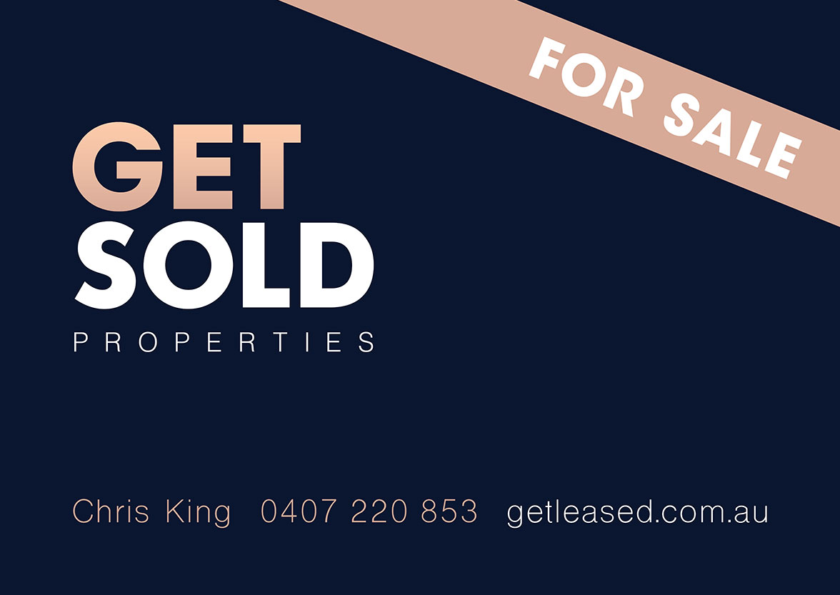 Get Sold Properties