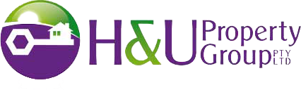 H&U Property Group