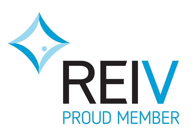 REIV_MemberLogo