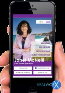 mcneill app