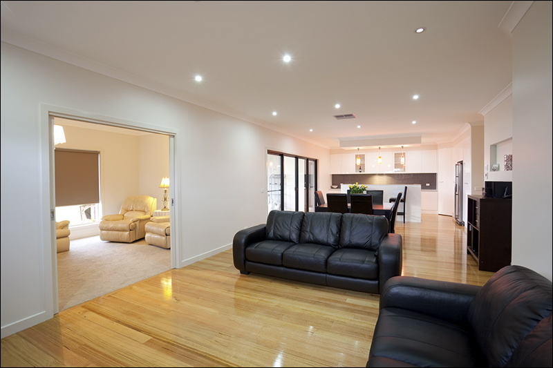 Home Styling home styling service mildura property advisers