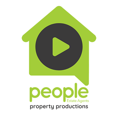 People Estate Agents Property Productions