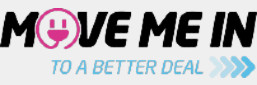 MoveMeIn logo