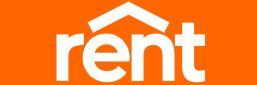 Rent.com.au partner logo