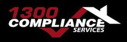 1300 Smoke Alarms partner logo